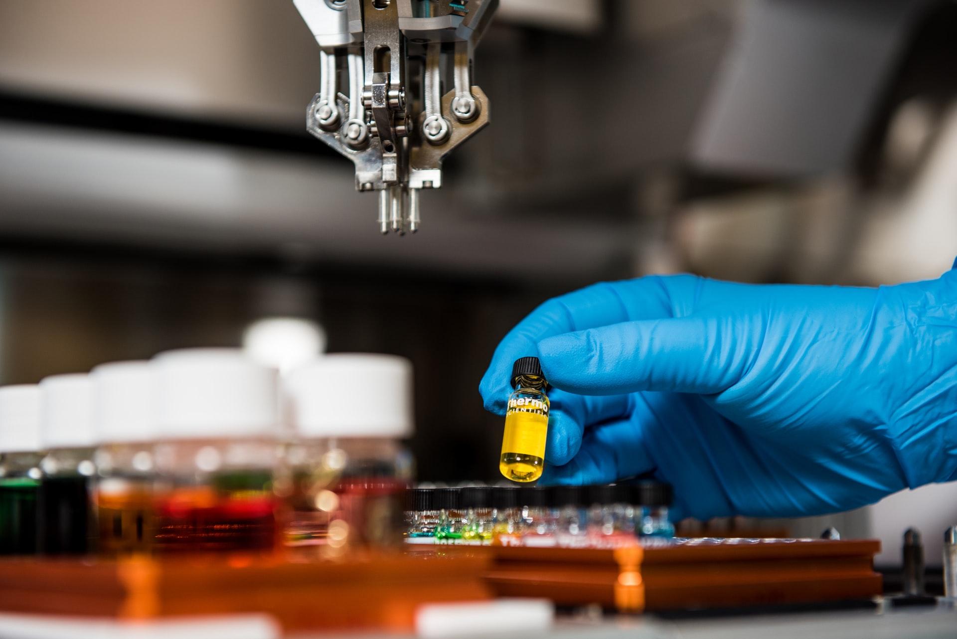Explore MOOCs in the disciplines of Sciences and Medicine